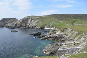 Port Donegal Ireland Tours