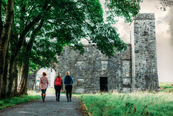 Private Ireland Tours