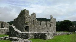 Fore Abbey Ireland Tours